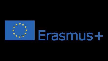 Questa immagine ha l'attributo alt vuoto; il nome del file è Erasmus_Logo.png