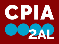 CPIA logo2020